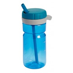 Бутылка OXO 9102200
