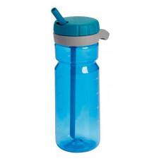 Бутылка OXO 9101800