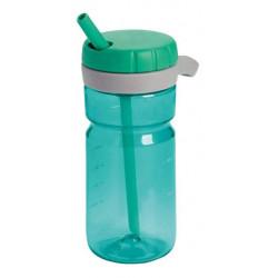 Бутылка OXO 9101900