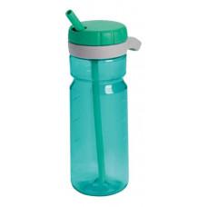 Бутылка OXO 9101500