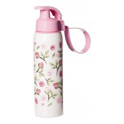 Бутыль для напитков HEREVIN 0.5 л белая, розовая