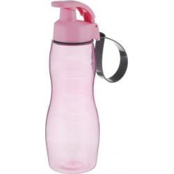 Бутыль для напитков Herevin 0.75 л