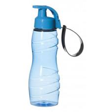 Бутыль для напитков HEREVIN 0.5 л