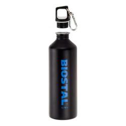 Бутылка BIOSTAL NS-750