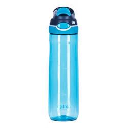 Бутылка для воды CONTIGO Autospout Chug голубой 720 мл