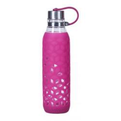 Бутылка для воды CONTIGO Purity 590 мл
