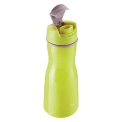 Бутылка Tescoma PURITY 891980 Зеленый
