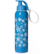 Бутыль для напитков Herevin 0.75 л, 161405-040