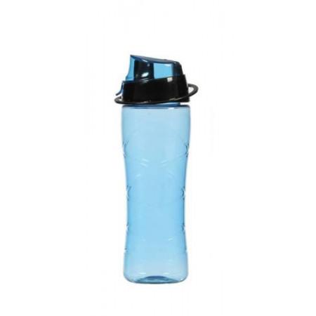 Бутыль для напитков Herevin 0.65 л, 161502-000