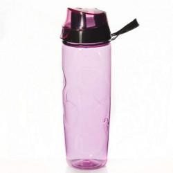 Бутыль для напитков Herevin 0.7 л, 161503-000