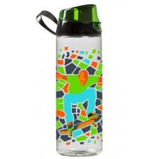 Бутыль для напитков Herevin 0.7 л, 161506-002