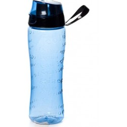 Бутылка Herevin 650 мл 161508-000