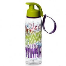 Бутыль для напитков Herevin 0.5 л, 161415-100