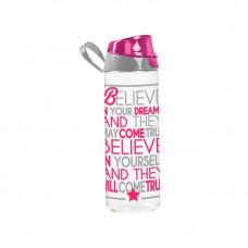 Бутыль для напитков Herevin 0.75 л, 161506-011