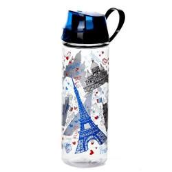 Бутыль для напитков Herevin 161506-014