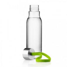 Бутылка EVA SOLO 500 мл лайм
