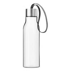 Бутылка Eva Solo 500 мл серая