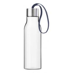 Бутылка Eva Solo 500 мл тёмно-синяя