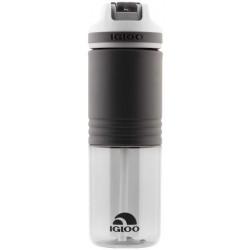 Бутылка Igloo Swift Asphalt 0.71 л