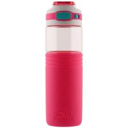 Бутылка Igloo Tahoe Pink 0.71 л