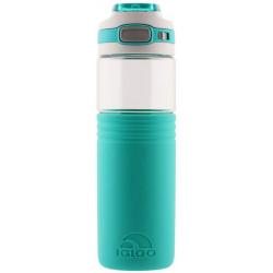 Бутылка Igloo Tahoe Aqua 0.71 л