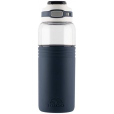 Бутылка Igloo Tahoe Dark Denim 1.06 л