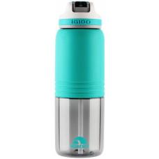Бутылка Igloo Swift Aqua 1.06 л