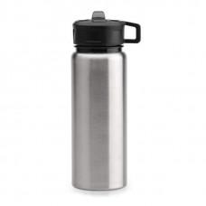 Бутылка BergHoff 0.75 л