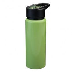 Бутылка BergHoff 0.75 л зеленая