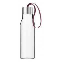 Бутылка Eva Solo 500 мл бургунди