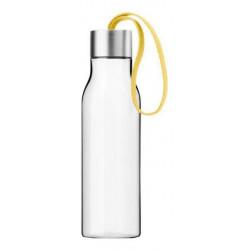 Бутылка 500 мл жёлтая