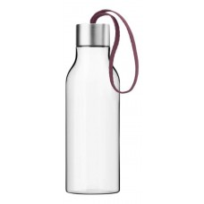 Бутылка Eva Solo 700 мл бургунди