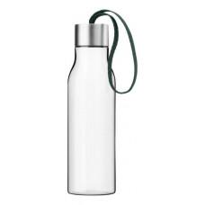 Бутылка Eva Solo 700 мл тёмно-зелёный
