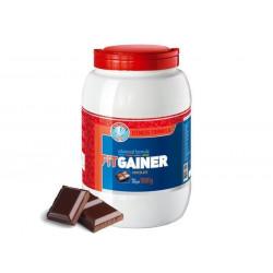 Гейнер АКАДЕМИЯ-Т Fitness Formula Fit Gainer 1800 г шоколад