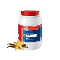 Гейнер АКАДЕМИЯ-Т Fitness Formula Fit Gainer 1800 г ваниль
