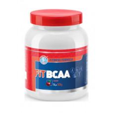 АКАДЕМИЯ-Т Fitness Formula BCAA 500 г вишня