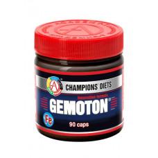 Витаминный комплекс АКАДЕМИЯ-Т Gemoton 90 капсул