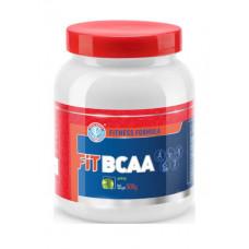 АКАДЕМИЯ-Т Fitness Formula BCAA 500 г яблоко