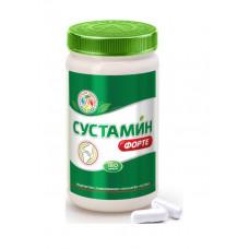 Глюкозамин АКАДЕМИЯ-Т SUSTAMIN FORTE 180 капс.