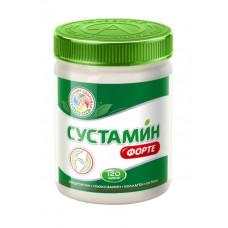 Глюкозамин АКАДЕМИЯ-Т SUSTAMIN FORTE 120 капс.