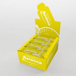 Углеводный гель Арена Первая 50 г ананас, 24 штуки в упаковке