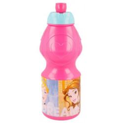 Детская бутылка Stor Принцессы Дружные приключения 33232