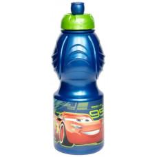 Детская бутылка Stor Тачки 3 82632