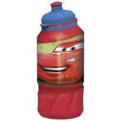 Детская бутылка Stor Тачки Грани гонок 22931