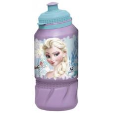 Бутылка Stor Холодное сердце 22831