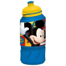Детская бутылка Stor Микки Маус Символы 22031