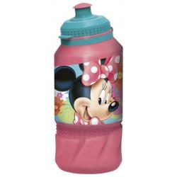 Бутылка Stor Минни Маус 23731