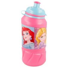 Детская бутылка Stor Принцессы Дружные приключения 33231