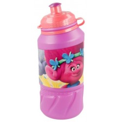 Детская бутылка Stor Тролли 84131