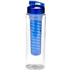 Бутылка для воды Mayer & Boch MB-27093